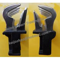 GUIDE TEETH BLOCK 6/6 4/4