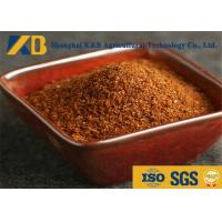 Best Safe High Protein Fish Meals Sea Fish Meat Material For Animal Feed Stock wholesale