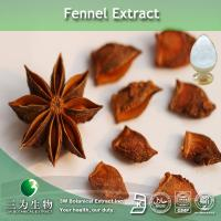 Buy cheap Anise extract from wholesalers