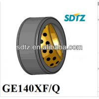 Best Spherical Oilless bearing GEH200XF/Q wholesale