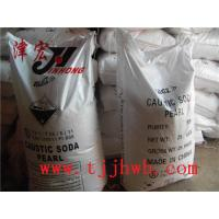 Best  wholesale