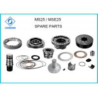 Best Spare Parts Radial Piston , Hydraulic Piston Motor Repair Kit For Poclain MS25 wholesale