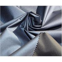Best poly/nylon two tone fabric wholesale