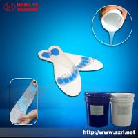 Best Medical Grade liquid silicone rubber for shoe insoles wholesale