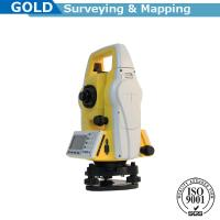 Best Absolute Encoding Reflectorless Total Station ZTS 320 wholesale