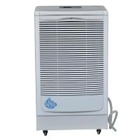 Best Customized Rotation Compressor Household Dehumidifier, comfort aire dehumidifier with high capacity wholesale