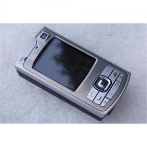 Best Wholesale- Nokia N80 - Unlocked mobile wholesale