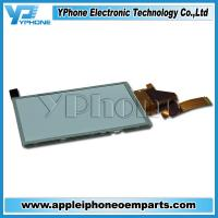 Best 3.0 Inches LCD digitizer Screen Display Replacement For sony ericsson x8 wholesale
