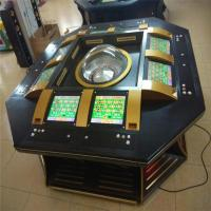 all free slots machine games 6500 btu