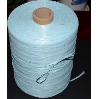 Best Professional Halogen Free Flame Retardant Cable Wire filler Yarn wholesale