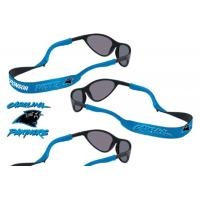 China neoprene eyeglasses retainer sports beach cord strap fit for any size glasses feet on sale