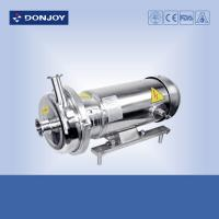 Quality KS-20-1 high purity beer pumps,Food transfer pump, Water pump, Centrifugal Pumps wholesale