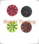 Best Marble floor polishing pads wholesale