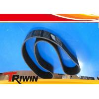 China 3288724 Cummins 4B3.9 8PK Diesel engine belt  V ribbed belt for Dongfeng Truck on sale