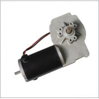 Cheap High Torque DC Garage Door Motor 50w 30nm For Lifting Garage Door for sale