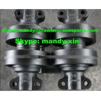 Best SUMITOMO SC1500-2 Track/Bottom Roller for crawler crane undercarriage parts wholesale