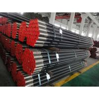 Best Drill Pipe Casing Of Diamond Drill Tools wholesale