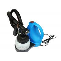 Best 650W 50Hz Electric Spray Gun for Painting , paint spray machine for home wholesale