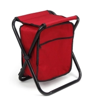 Best ODM Outdoor Camping Chair wholesale
