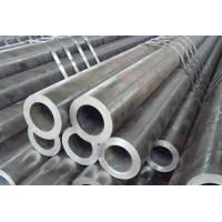 Best ASME SA210 Low Carbon Steel Boiler Tubes / Seamless Boilerpipe Cold Drawn wholesale