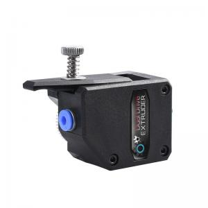 Best Deceleration Double Gear 3D Print Head Extruder TPU Bondtech BMG wholesale