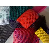 Best PET, PPS Insulation Protective Mesh Sleeves, wire protective sleeving for High Temperature wholesale
