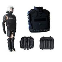 Best Hot Sale Police Equipment Riot Body Protector Suit wholesale