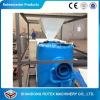 Best Automatic Biomass Pellet Burner used for rotary dryer , boiler wholesale
