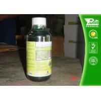 Cheap 2,4-D 72% SL Selective Herbicide Post-emergence control of annual and perennial for sale