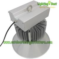 Led High Bay With Emergency: Details Of Emergency Cree Chip Led High Bay Light Fixtures