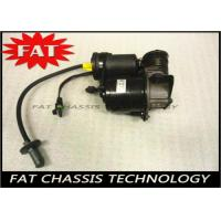 Best Cadillac Air Suspension Compressor Pump , Oldsmobile Silhouette Cadillac Air Ride Compressor wholesale