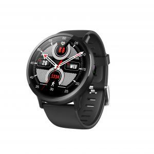 Best Waterproof Fitness Tracker 640x590 4G Smart Phone Watch wholesale