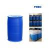 Buy cheap Acetoacetoxyethyl Methacrylate AAEMA Monomer Improving Coating Elasticity from wholesalers