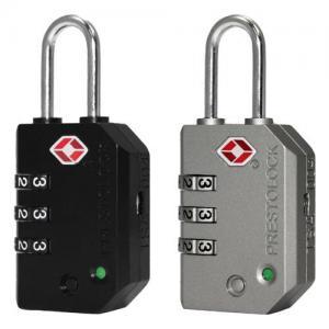 Best 13321-1 Combination Luggage Locks wholesale