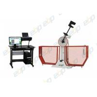 Best Computer Controlled Charpy Impact Test Units Semi Automatic High Accuracy wholesale
