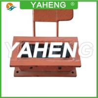 China Inclined And Vertical Hole Drilling Diamond Coring Equipment For Coal / Hydrogeology on sale