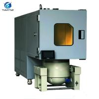 Best Laboratory Climatic Test Chamber / Temperature And Humidity Controlled Chambers wholesale