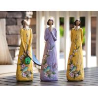 Best The angel of the resin wholesale