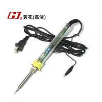 Best Brand new Lead Free Soldering iron electric soldering tool wholesale