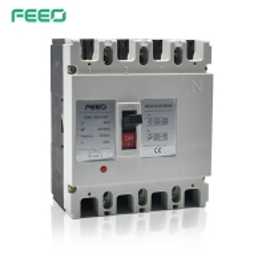 Best IEC60947-2 800A Altitude 2000m Isolation Circuit Breaker wholesale