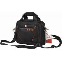 Best Men′s Laptop Bags (PC-5520B) wholesale