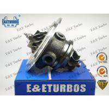 Cheap 732340 GT1749S Turbo CHRA Cartridge / Core Assembly Fit Hyundai Truck wholesale