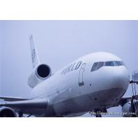 Best Air Freight Forwarding from China,Freight Forwarder,Air Forwarder wholesale