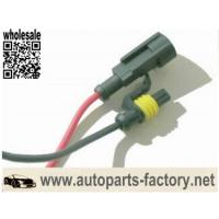 auto electrical terminals best auto electrical terminals