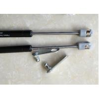 Best Custom Made Industrial Gas struts with Brackets Fittings for Window / Door wholesale