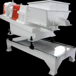 Best Double Screw Force Feeder Machine System , Multi Screw Extruder 7.5KW Power wholesale