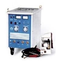 Buy cheap NBC Semi-Automatic Carbon Dioxide Sheilded Arc Welding Machine Series from wholesalers
