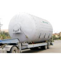 Best Project Cargo Movement,Heavy Lift Cargo,Shipping wholesale