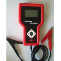 Best 9V ~ 15V CCA Auto Electrical Tester Battery Analyser VAT-560 With LCD Display wholesale