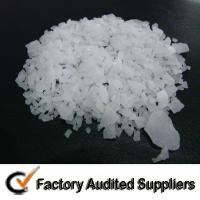 Best magnesium chloride hexahydrate 99% ---factory wholesale